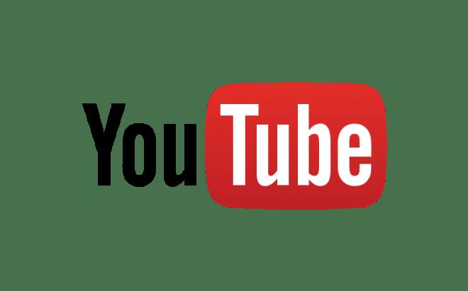 海賊つうしん。YouTube