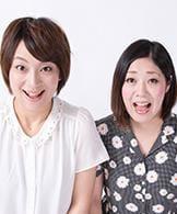 タイタンHP日本エレキテル連合の写真