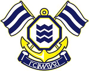 pict_emblem