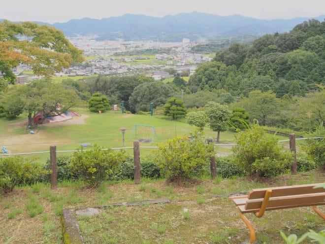 三島公園2