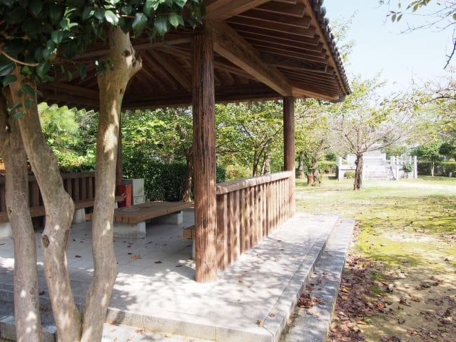 川之江城子供広場2