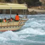 来島海峡急流観潮船のアイキャッチ