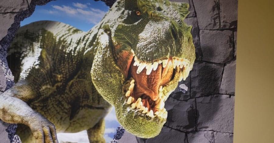 大恐竜王国アイキャッチ