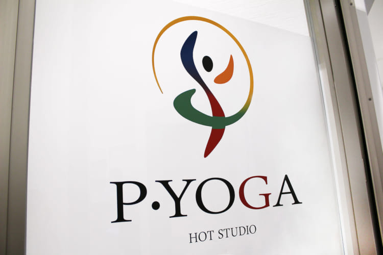 HOT-STUDIO_P・YOGA_04