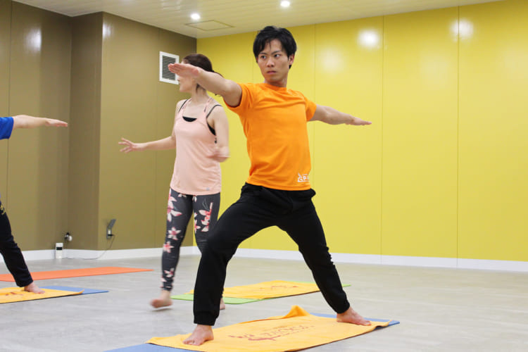 HOT-STUDIO_P・YOGA_13