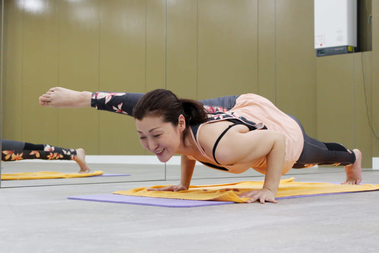 HOT-STUDIO_P・YOGA_09