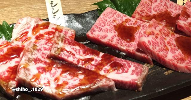 松山【玄海南 本店】