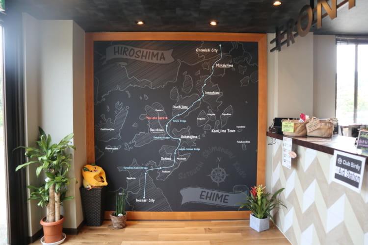 IKIDANE_地図