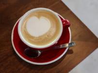 ユノマコーヒーアイキャッチ