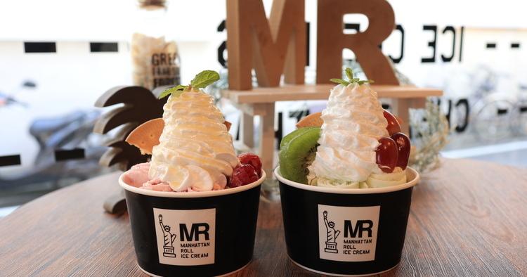 マンハッタンロールアイスクリーム アイキャッチ