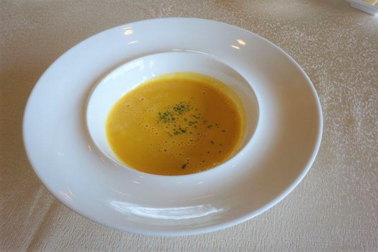 リアントゥール 料理4
