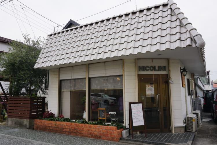 tsukigaikan