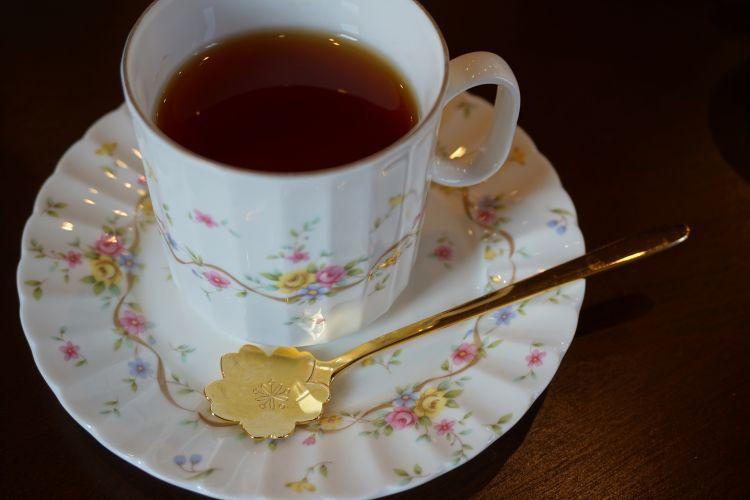 小春日和 コーヒー