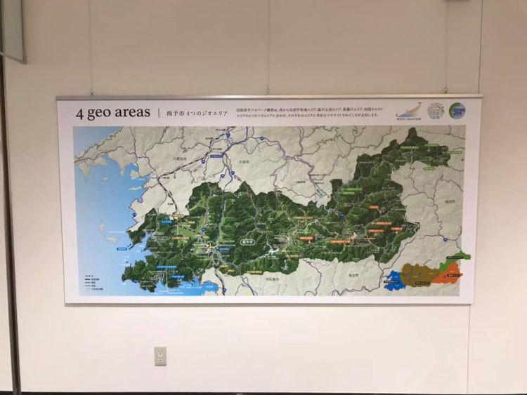 nico ジオエリア 地図