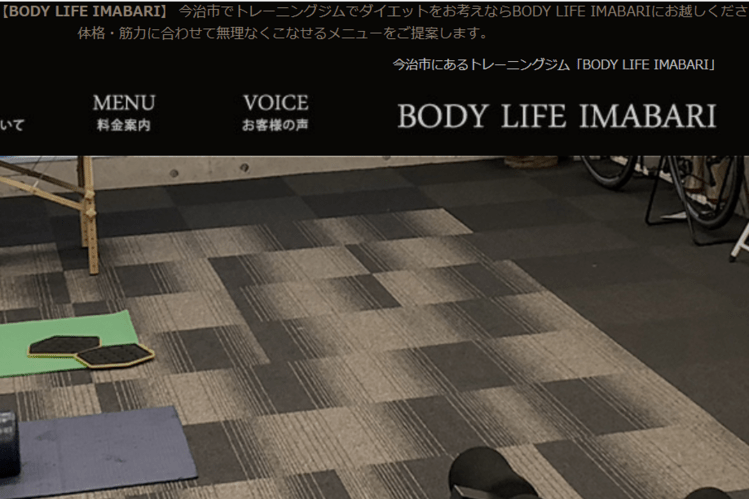 bodylifeimabari