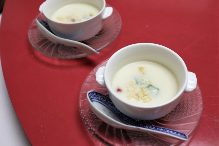 大岩 冷静スープ2