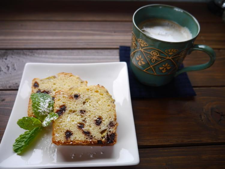 91funaki本日のケーキ