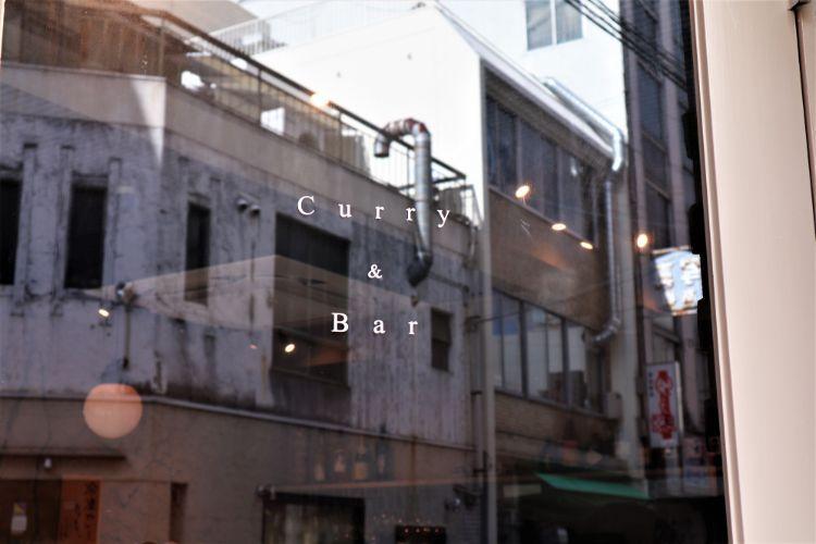 クラシコ cafe&bar