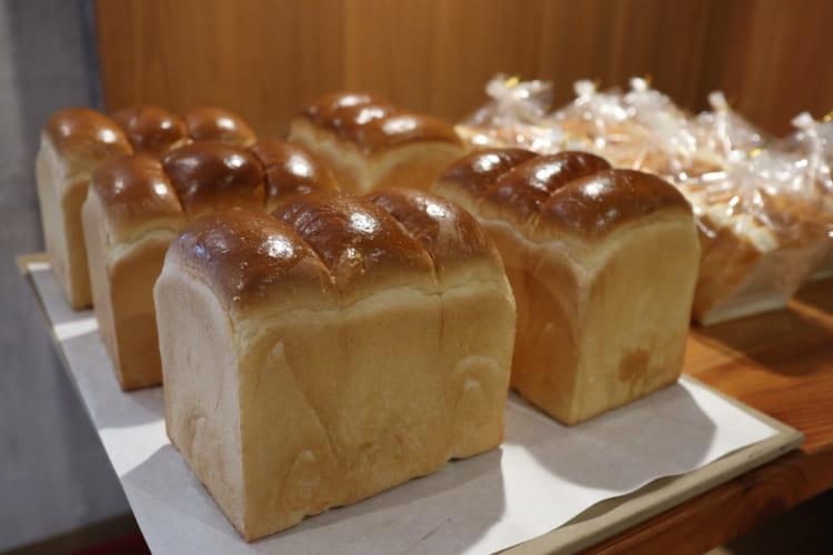 ユノマチベーカリー パン7
