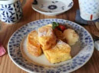 Cafe stand tOt アイキャッチ