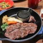 肉銀食堂 アイキャッチ