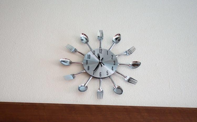 バルボーネ 時計