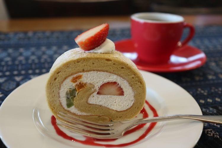 リコ ケーキ3