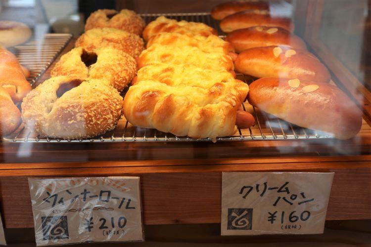 トトトパン パン4