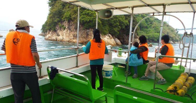釣り体験アイキャッチ