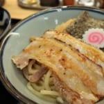 三竹寿 アイキャッチ
