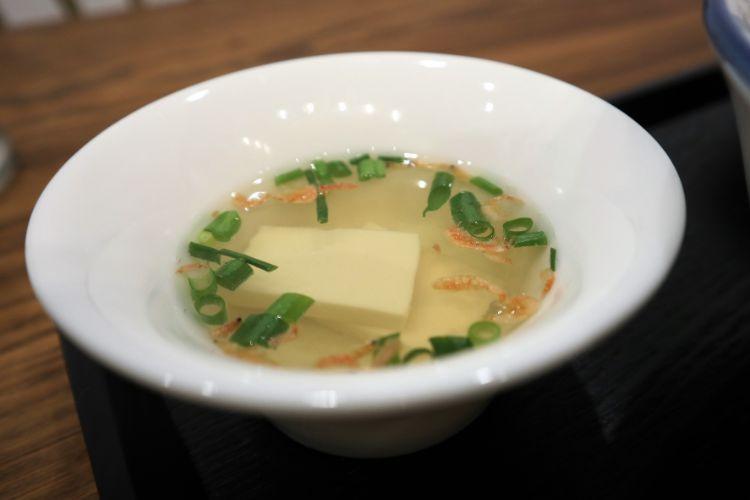 エタニテ スープ