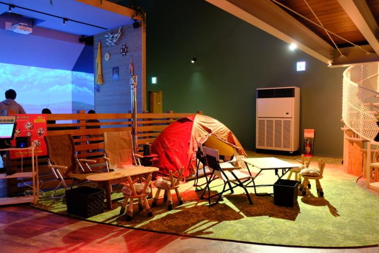KITPLAY_アドベンチャーベースキャンプ15