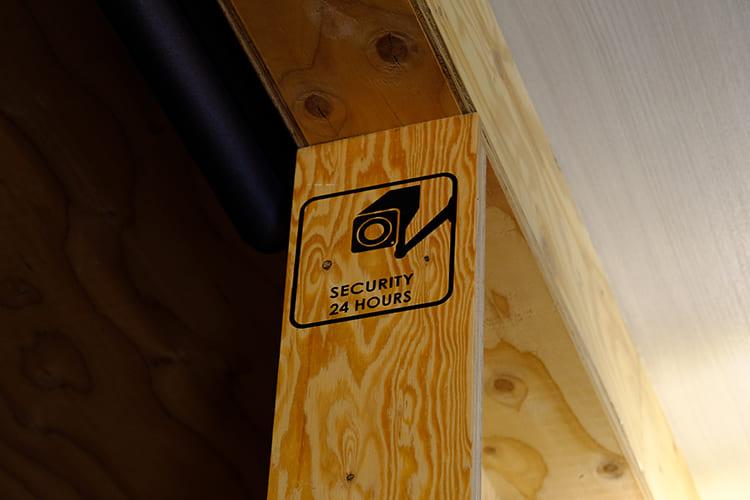 今治喜助の宿_監視カメラ1