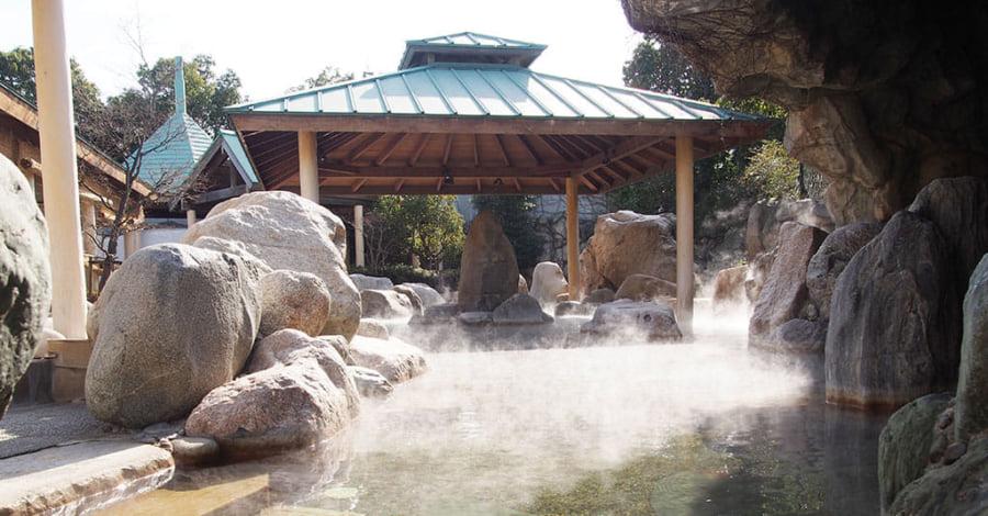 見奈良天然温泉利楽アイキャッチ