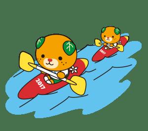 canoetouring