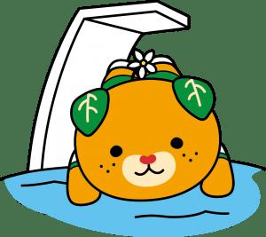 水泳_飛込_カラー
