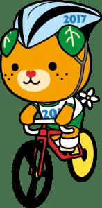 自転車_カラー