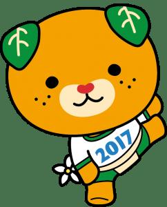 相撲_カラー