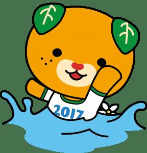 水泳_シンクロ_カラー