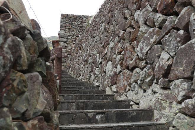 石垣の里2