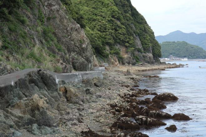 須崎海岸イメージ2