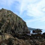 須崎海岸アイキャッチ画像