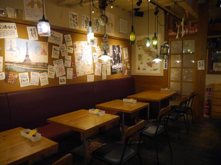 10taro店内2