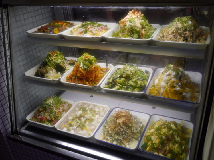10taro副菜