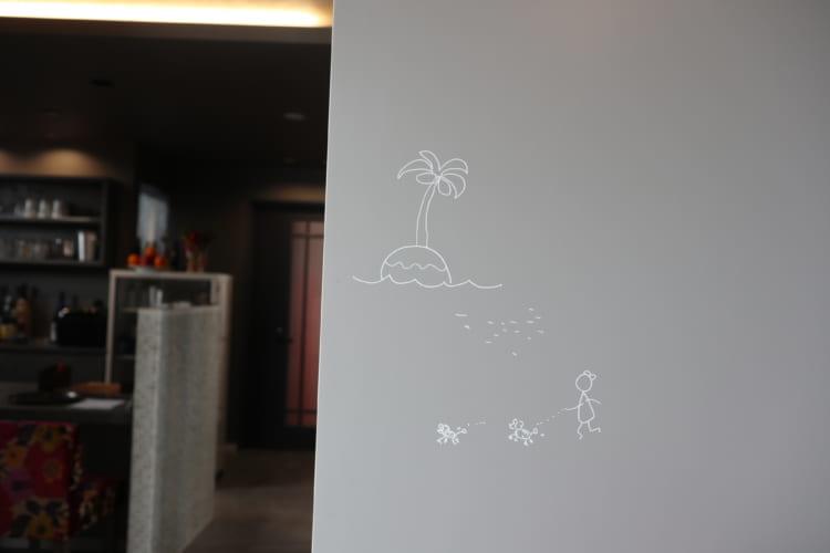 きらら壁2