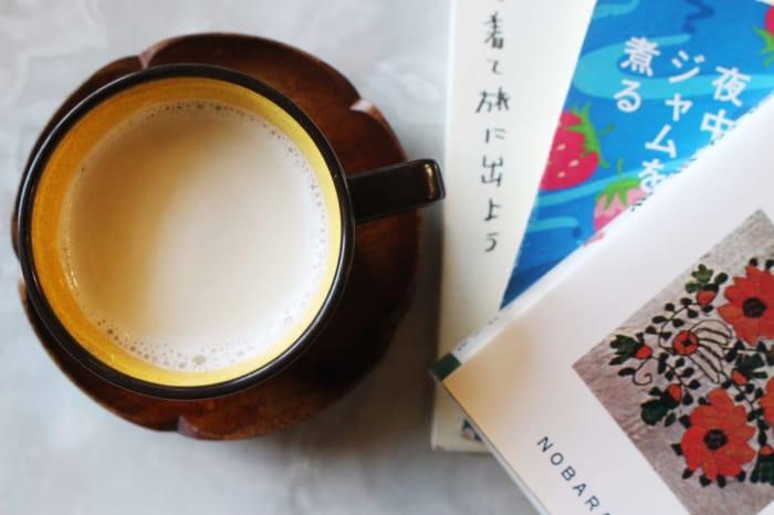 bookcafeokappa蔵書