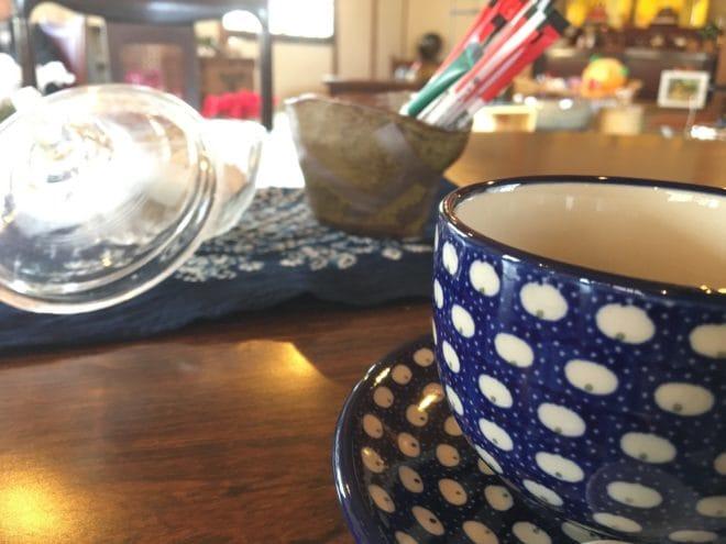 bokkocoffee