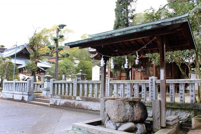 中嶋神社04