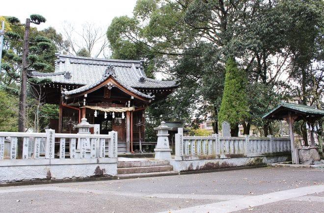 中嶋神社03