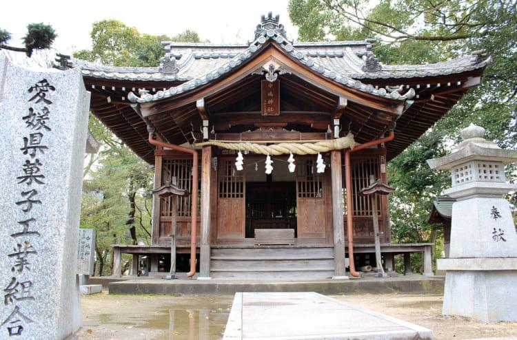 中嶋神社02